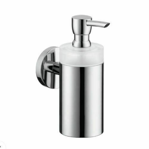 Picture of Malta Soap Dispenser