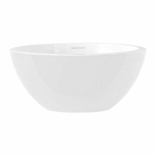 Picture of Maru 42 Counter Top Basin