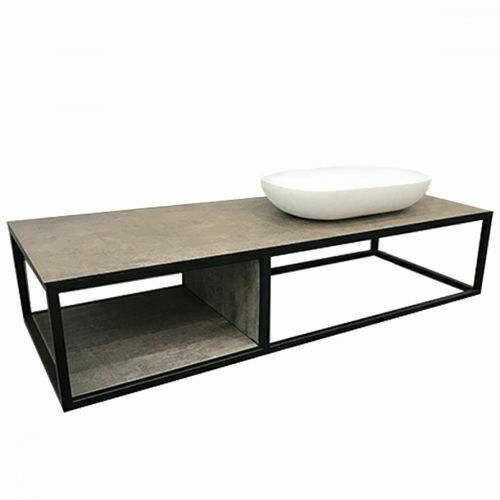 Picture of Picasso Frame 1310 W/ Counter Top Basin