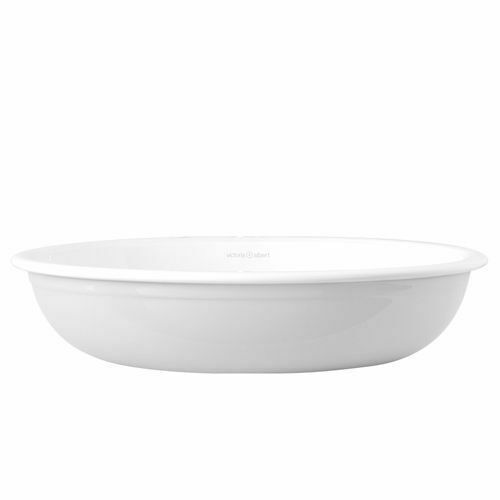 Picture of Radford 51 Counter Top Basin