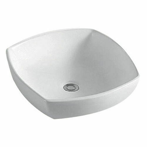Picture of Solo Orion Counter Top Basin