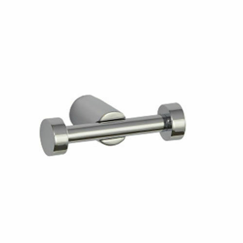 Picture of Symphony Double Robe Hook