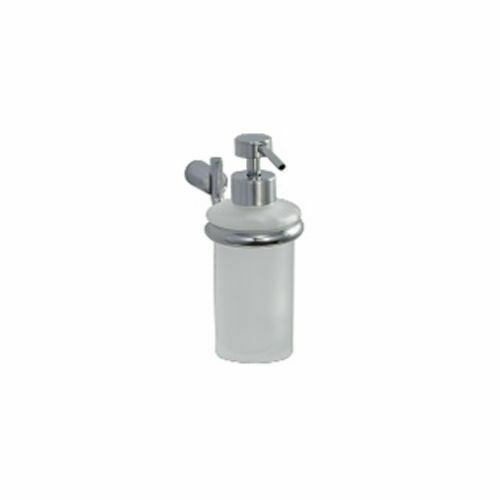 Picture of Symphony Soap Dispenser