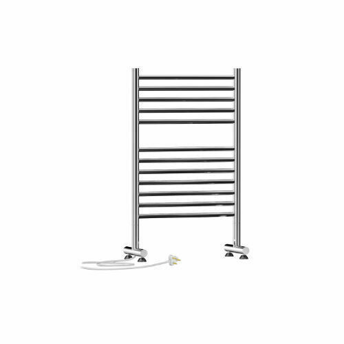 Picture of Tangent E 520 Heated Rail Freestanding