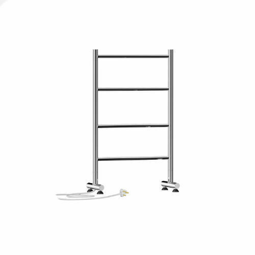Picture of Tangent I 520 Heated Rail Freestanding