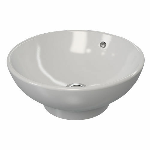 Picture of Taomina Counter Top Basin