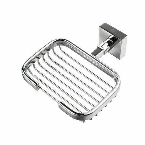 Picture of Verona Shower Soap Basket