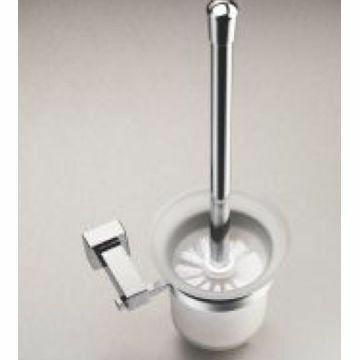 Picture of Malta Toilet Brush Holder
